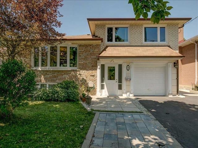 38 Brucedale Cres