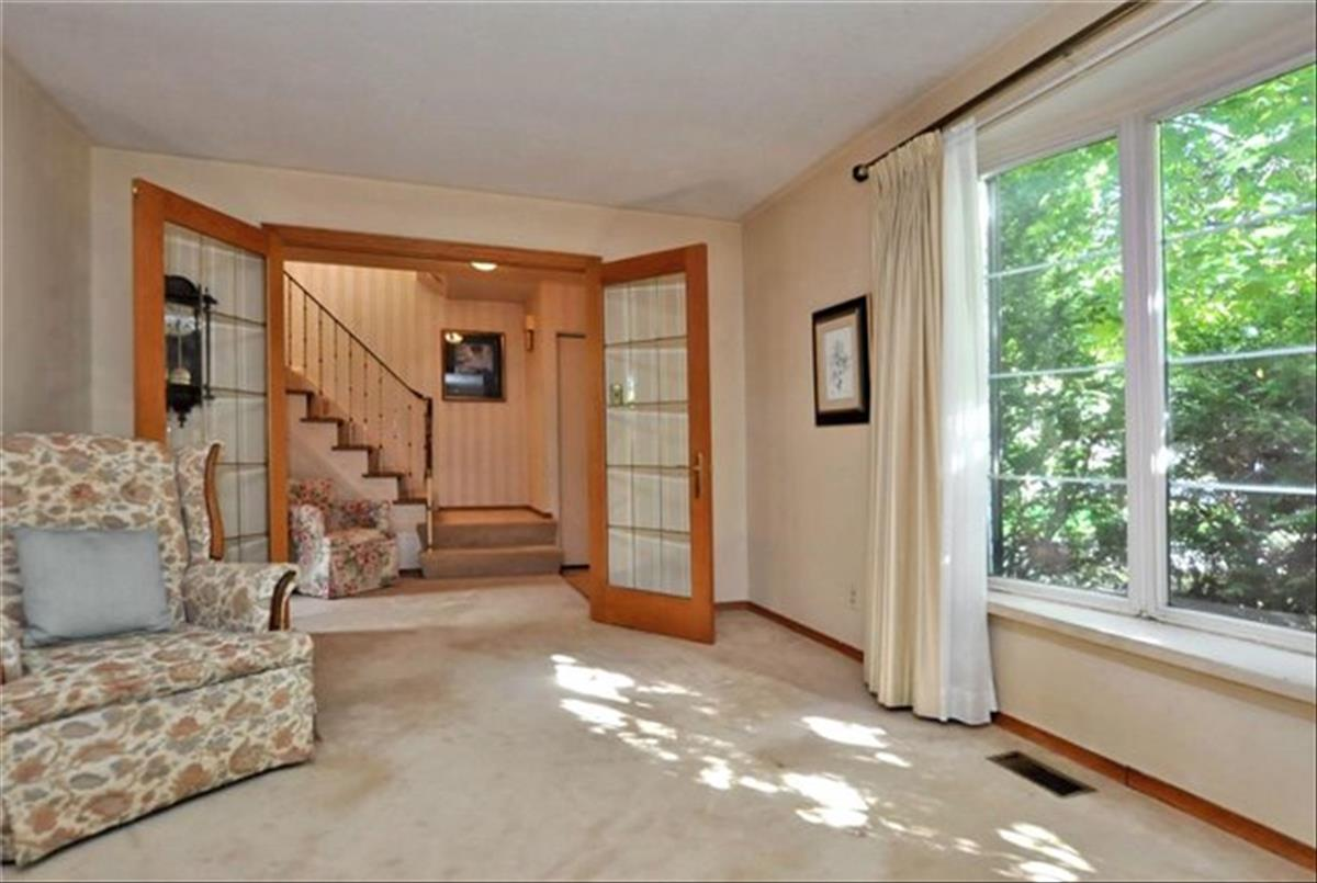 4 Trailside Dr Toronto Paul Thapar