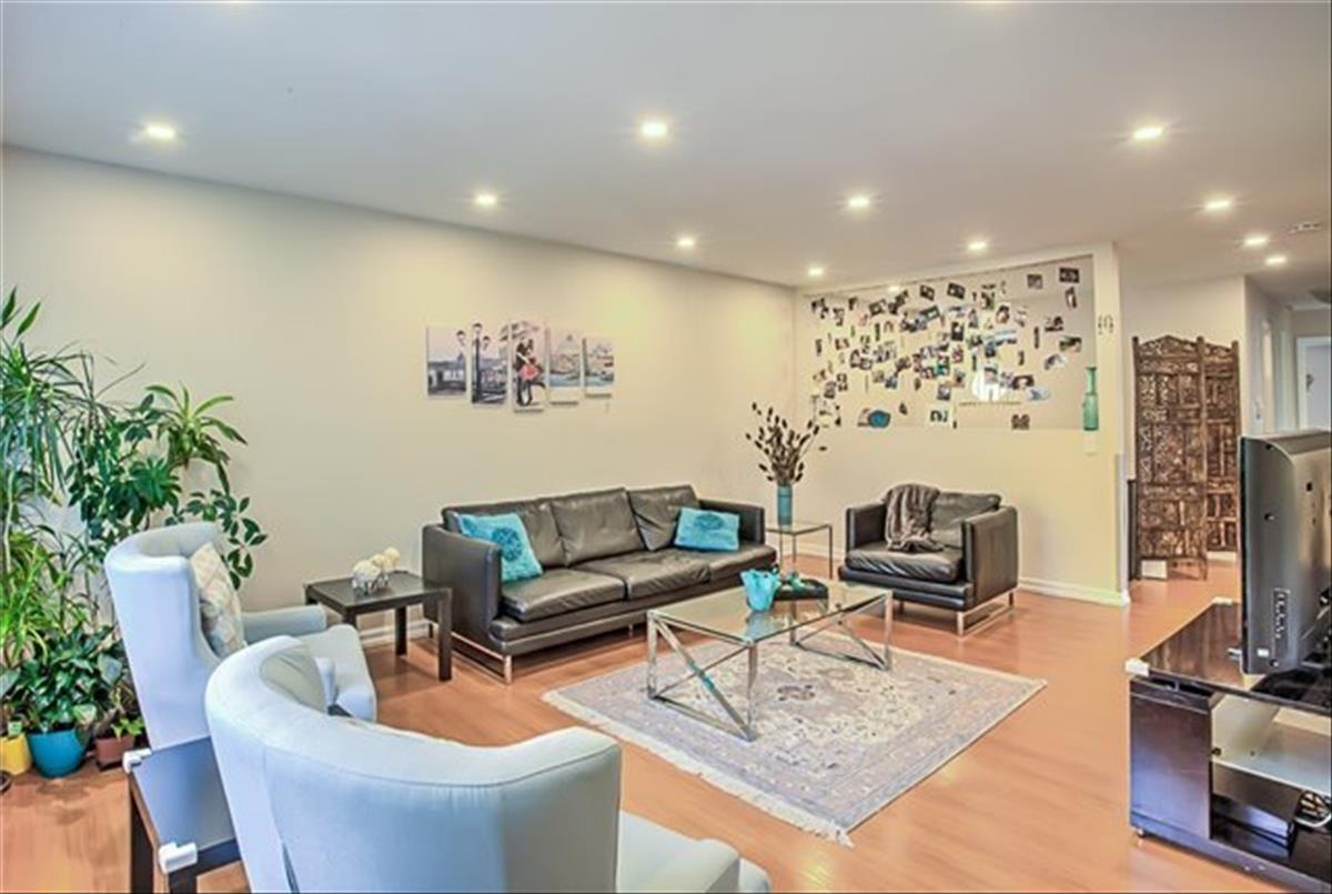 5 Clancy Dr Toronto Paul Thapar